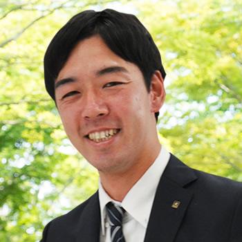 新井学 の写真