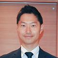 齊藤遼 の写真
