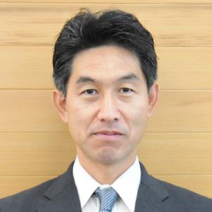 早川喜久男 の顔写真