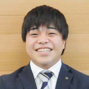 立柳佑基 の顔写真